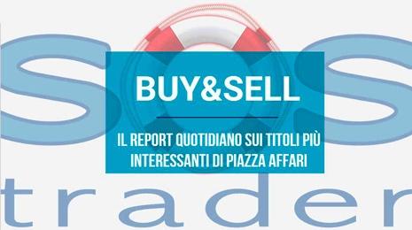 52b56bf604 SOS Trader | Azioni da comprare oggi