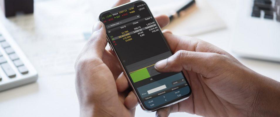 sos-trader-azioni-da-comprare
