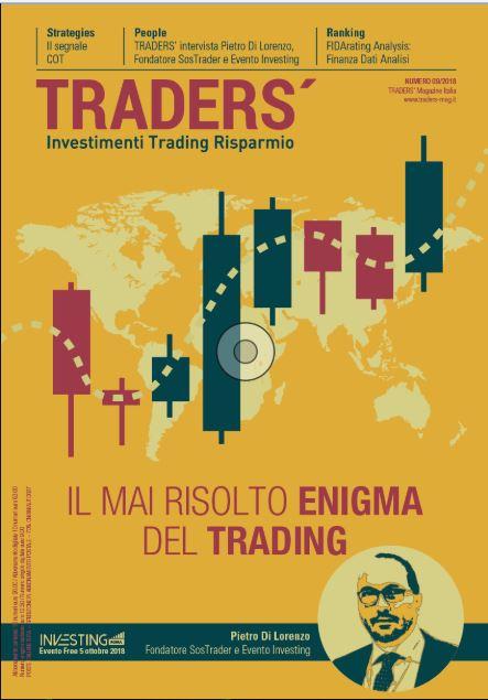 Strategie di trading intraday: investimenti rapidi per te - Trading Online