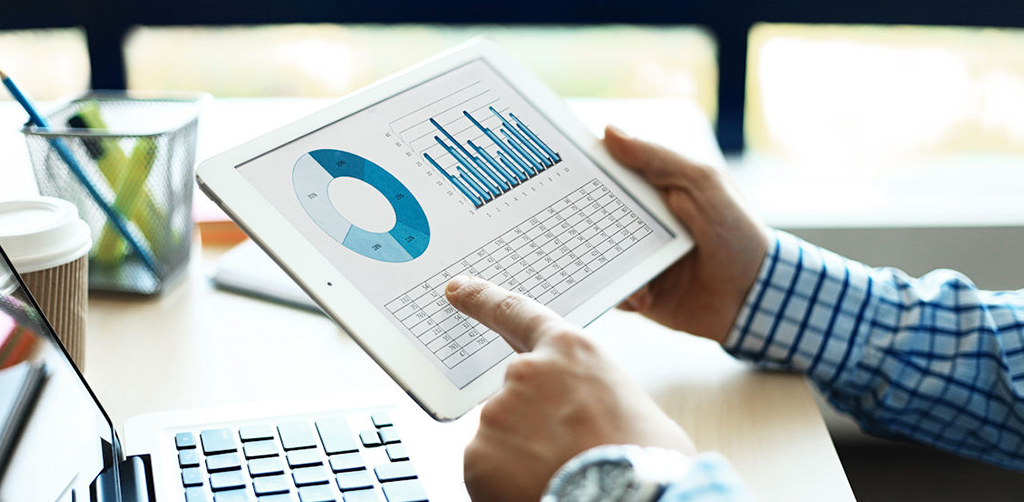 Test di Autovalutazione finanziaria