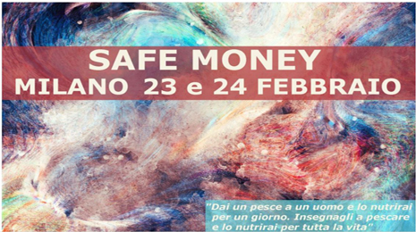 safe money Pietro di Lorenzo