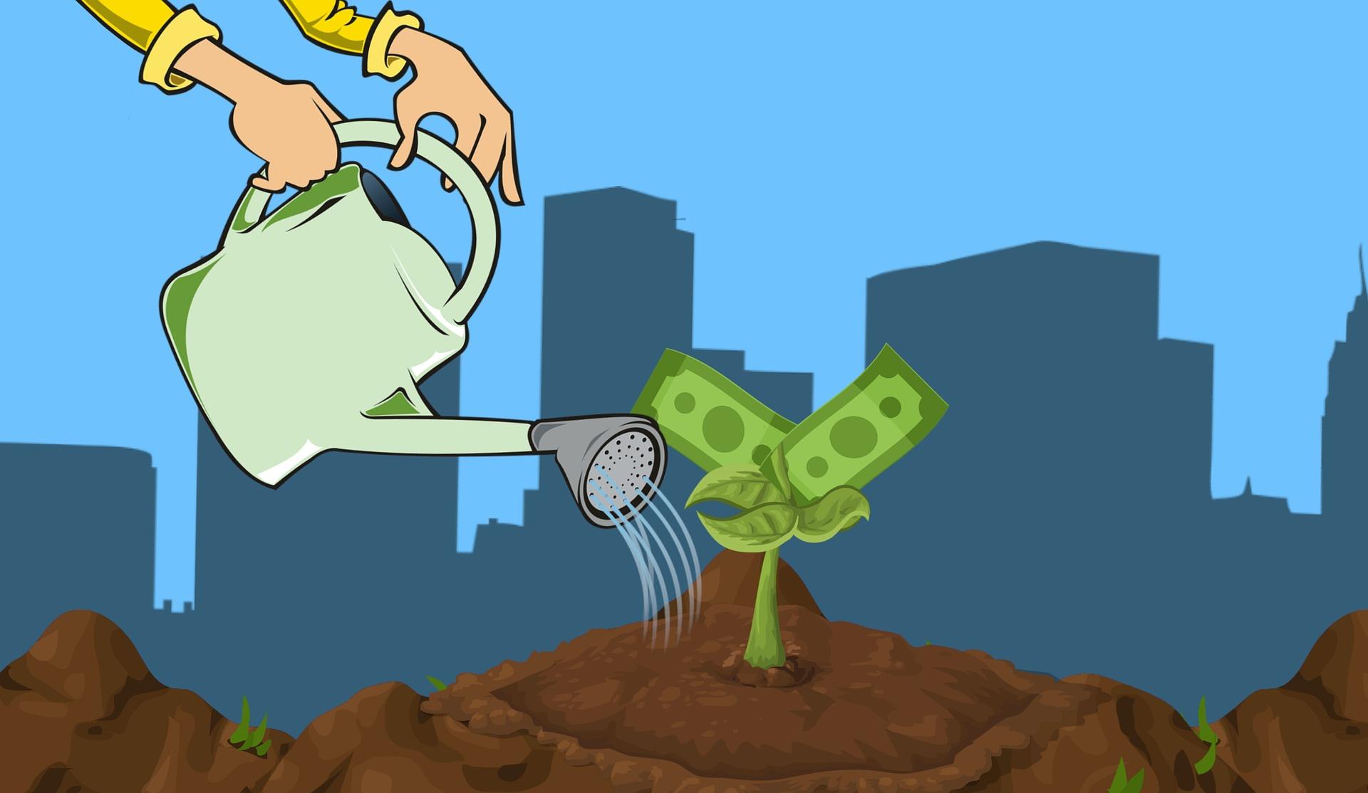 investire in borsa conviene
