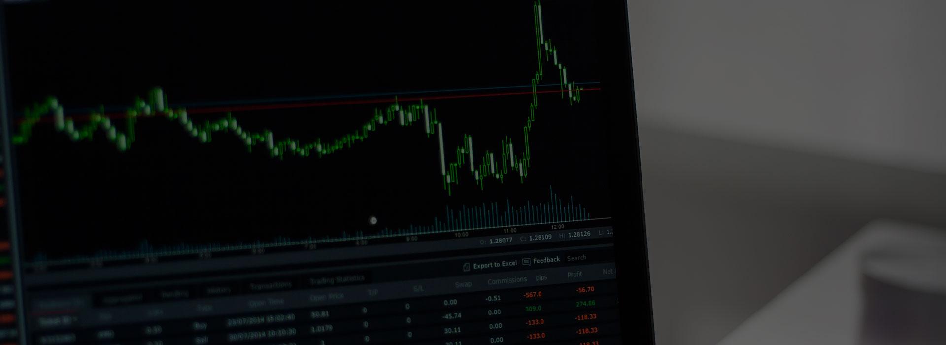Borsa Serale