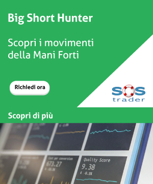 investire in short