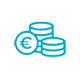 coin_ico-100x100-80x80_w