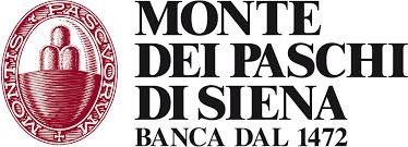 Borsa italiana mps