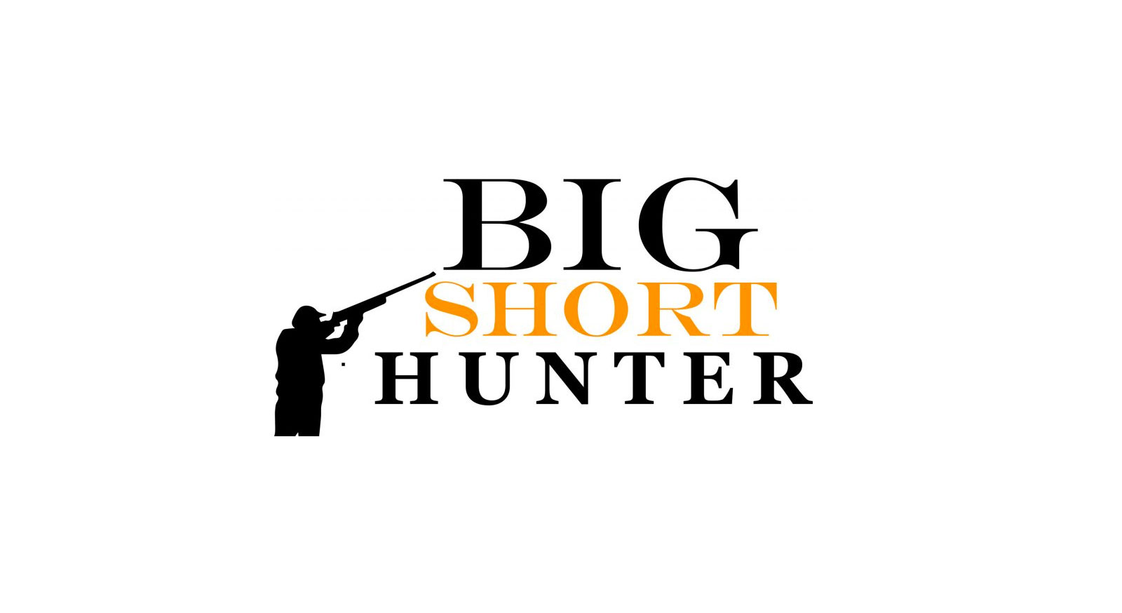 Big Short Hunter