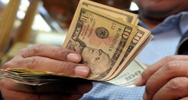 Obbligazioni in Dollari