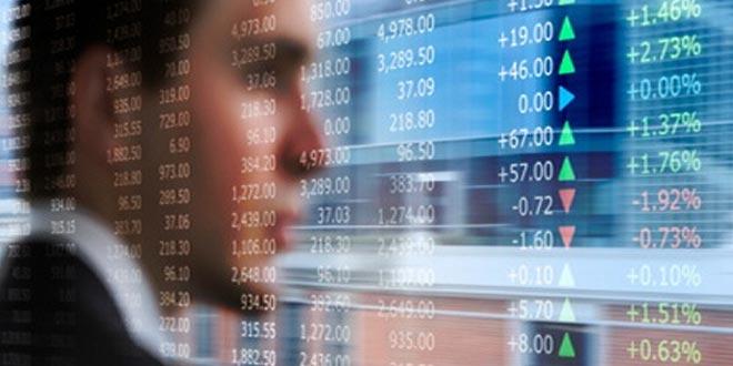 Come e quando entrare in posizione col trading intraday?