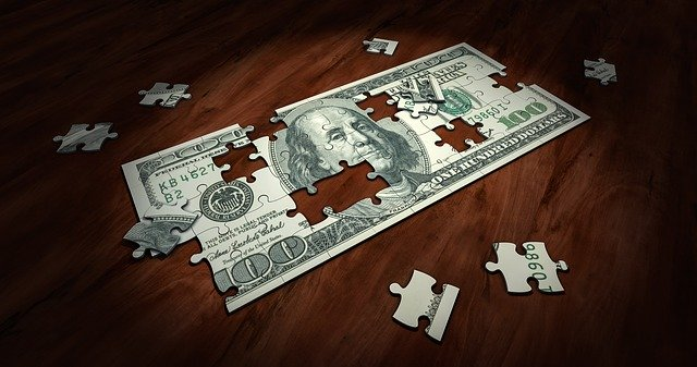 mito delle rendite automatiche