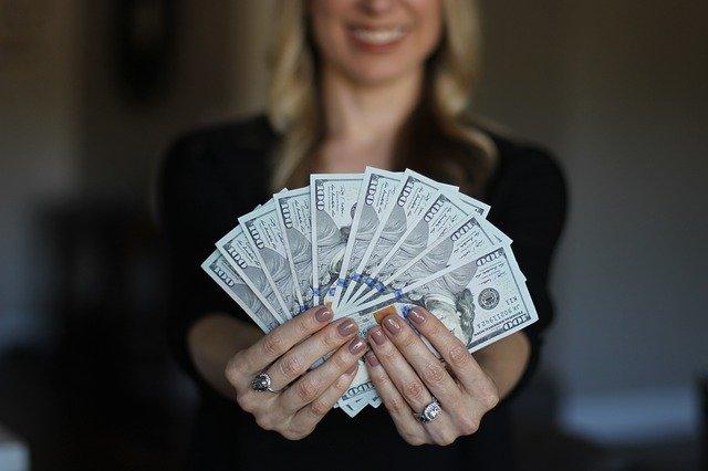 guadagni facili e senza rischi