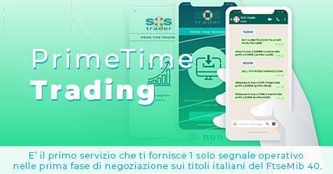 prime time trading