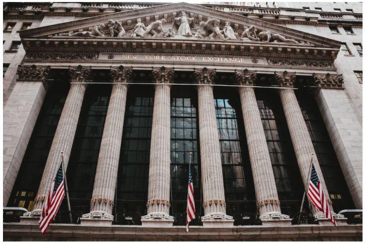 Quali azioni Usa Comprare oggi?