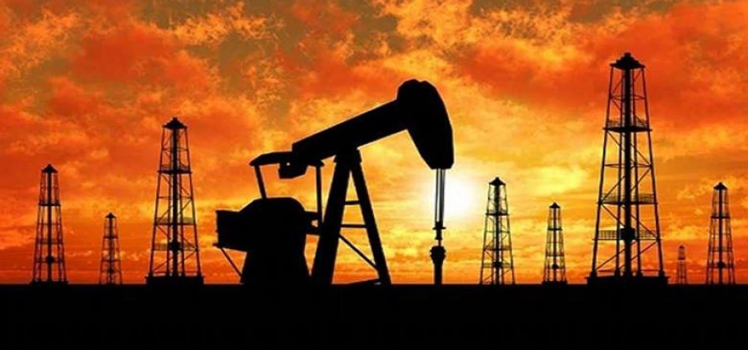 approfondimento sul petrolio