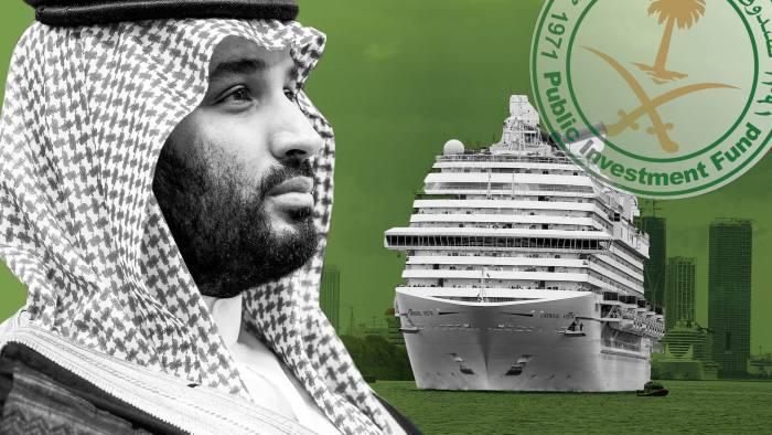 Paesi del Golfo in cerca di affari: come si protegge l'Italia dalle speculazioni finanziarie?