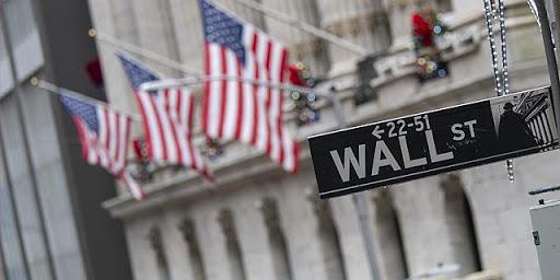 Wall Street chiusa