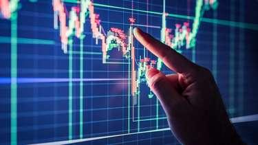 Segnali operativi trading