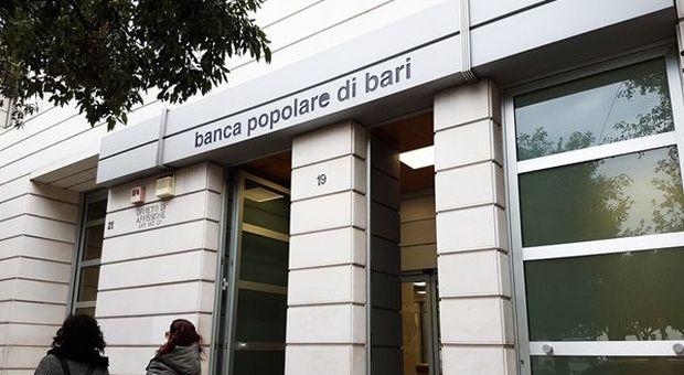 Pop. Bari