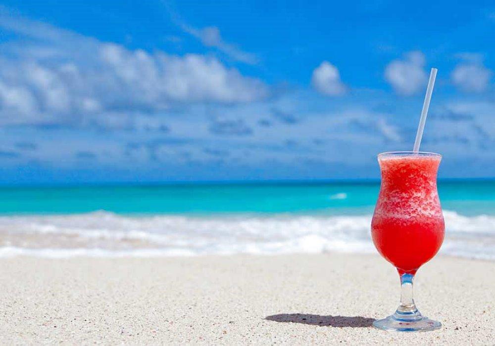 Bonus Vacanza: via il 1° luglio