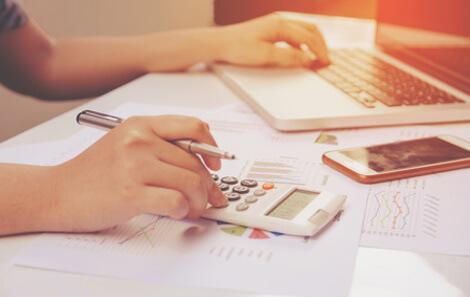 I costi degli ETF