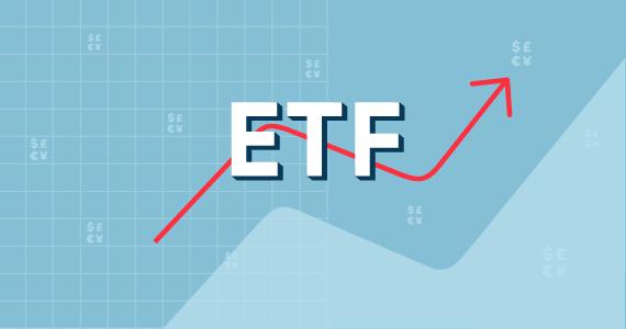 che cos è un ETF