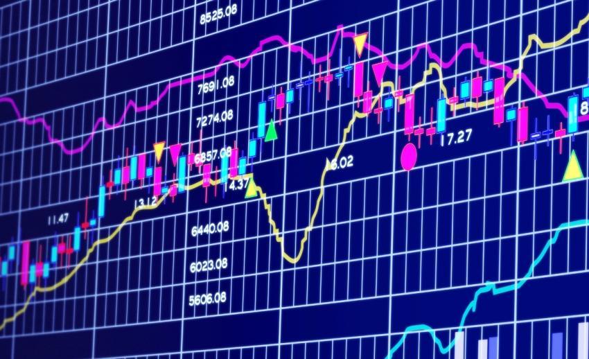 Trading online: la strategia