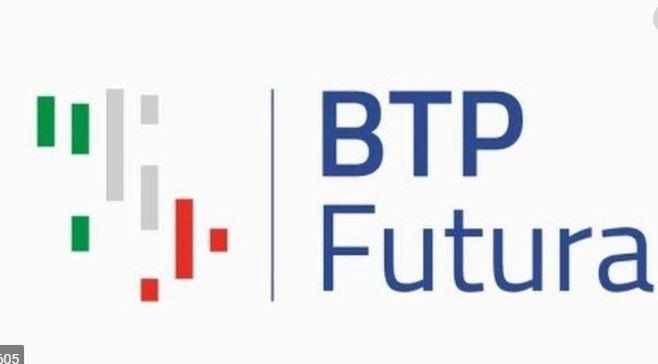 Btp Futura, l'emissione inizia oggi