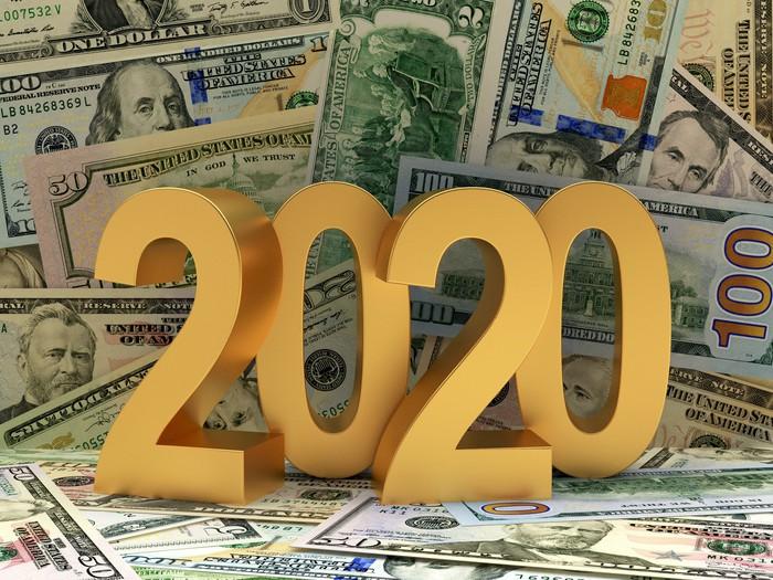 Migliori Azioni da Comprare nel 2020