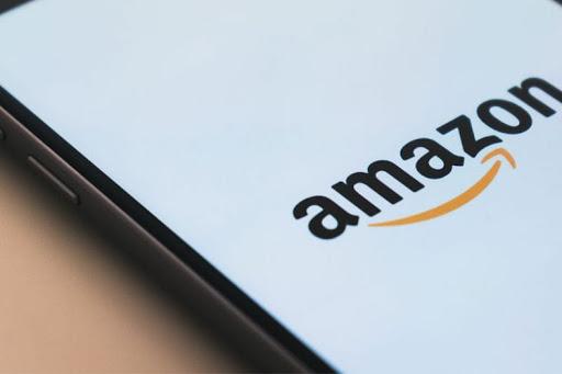Amazon registra il più grande profitto della storia I dati del secondo trimestre pubblicati ieri sono in perfetta distonia con l'economia reale Amazon registra il più grande profitto della storia