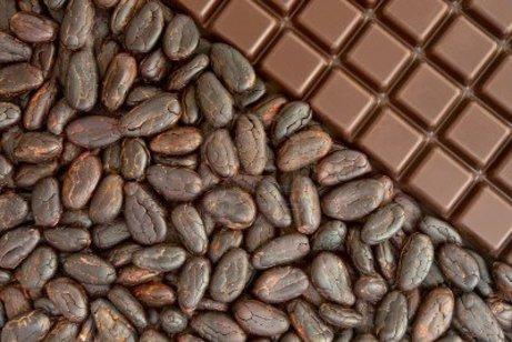 Cacao pronto a un rimbalzo?