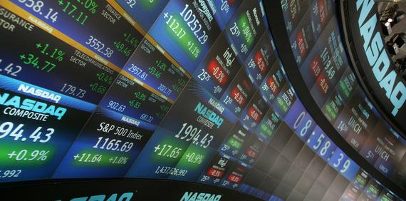 Notizie sul mondo della finanza
