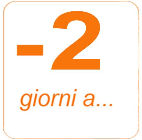 -2 giorni a Investing Roma 2020