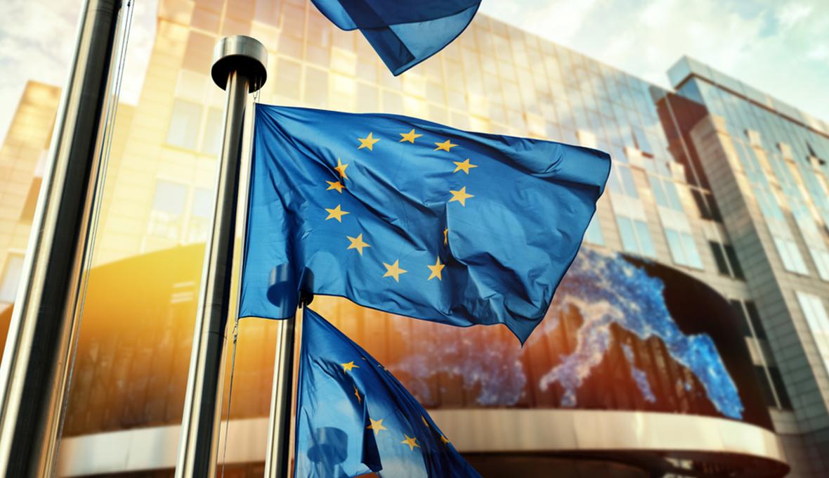 La BCE pronta a tagliare il sostegno ai paesi indebitati?