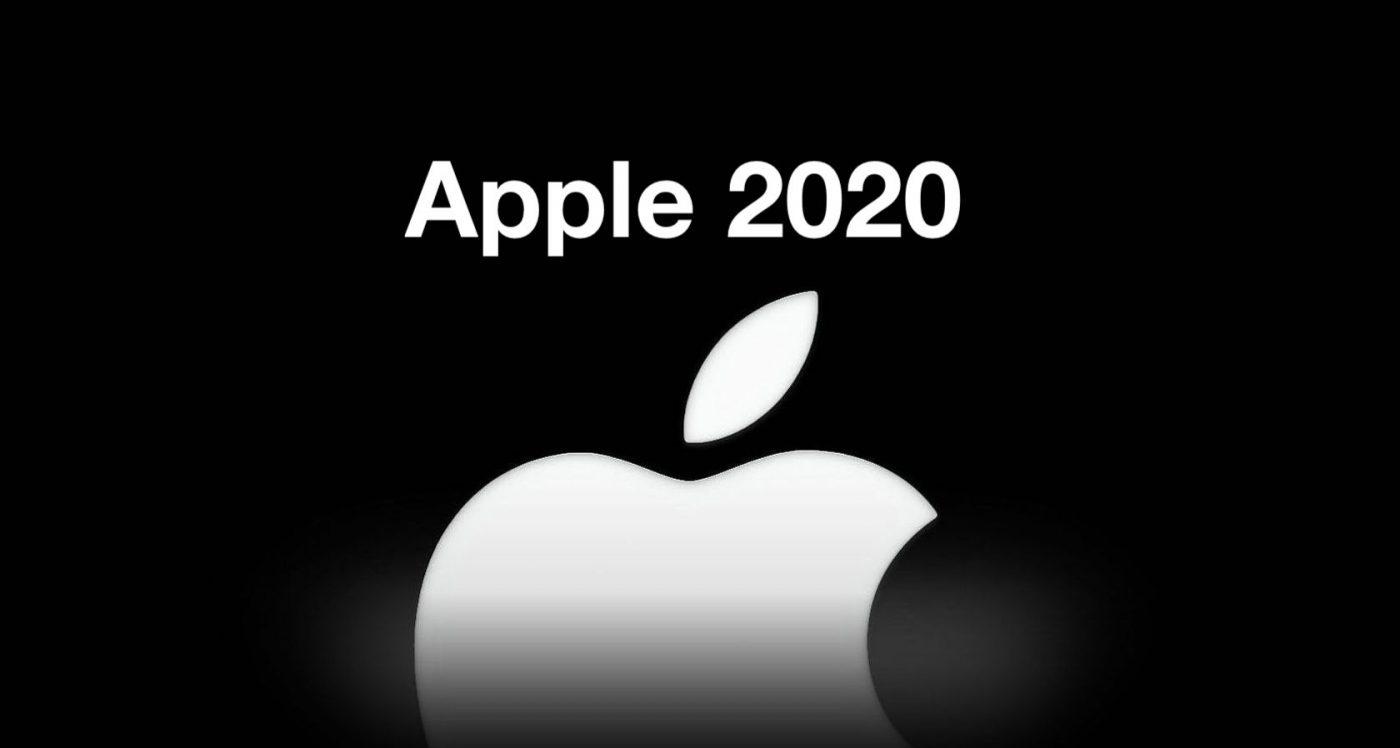 Apple pronta a svelare l'ultimo iPhone