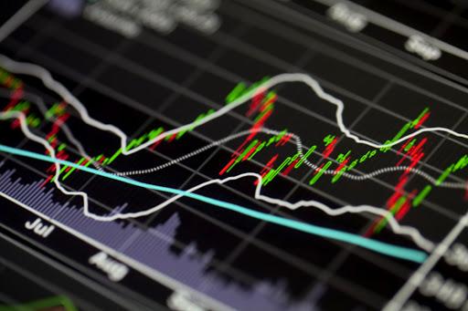 Il trading in un mercato