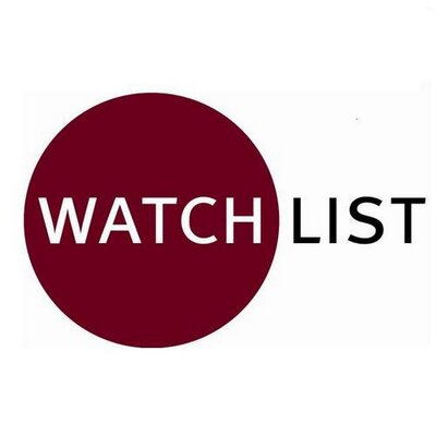 Watch list azioni italia
