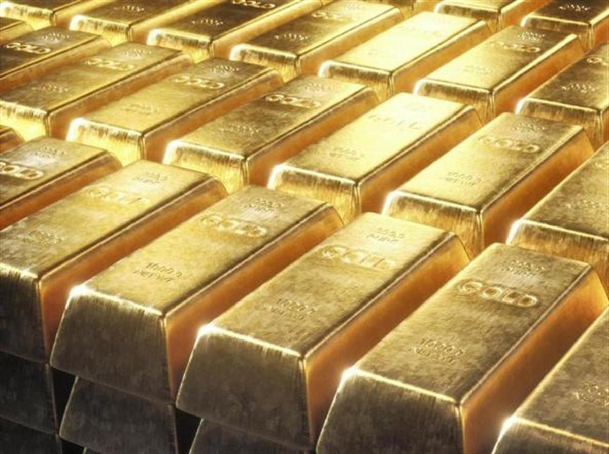 Oro, si è aperta una tendenza ribassista?