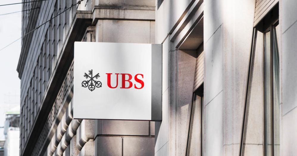 Dividendi 2019, UBS