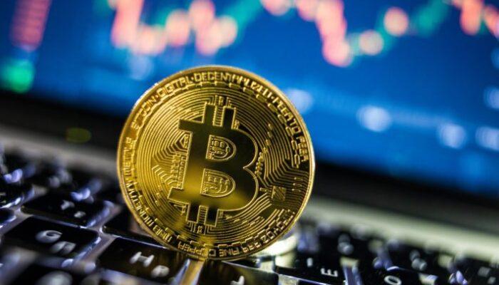 Bitcoin perde $3.000, cosa aspettarsi?