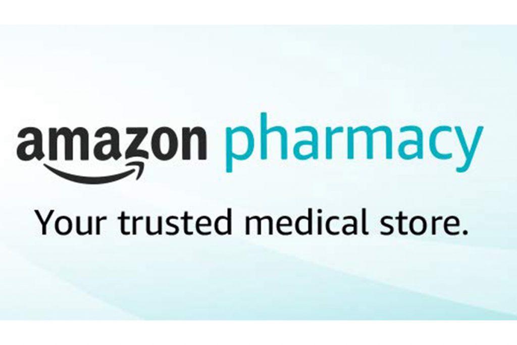 Amazon Pharmacy, la nuova rivoluzione di Bezos