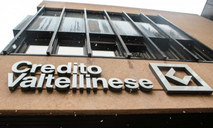 Italia: Risiko bancario prosegue senza soste