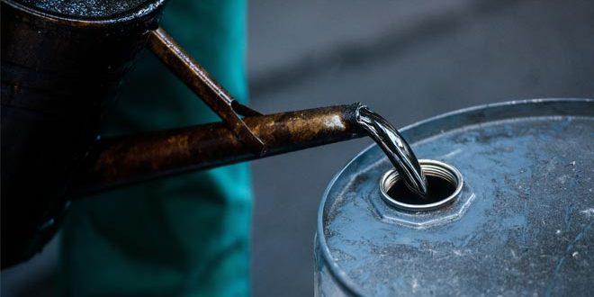 Petrolio tocca i massimi, ma cosa c'è da aspettarsi?