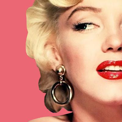 Cos'è il Lipstick Index