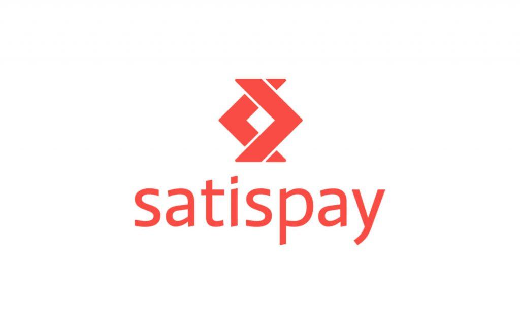SIA, avviato il processo di quotazione in Borsa - Pagamenti Digitali