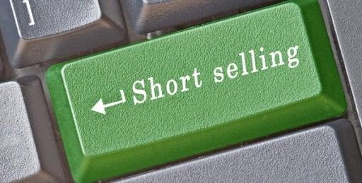 Riproviamo lo short Fib