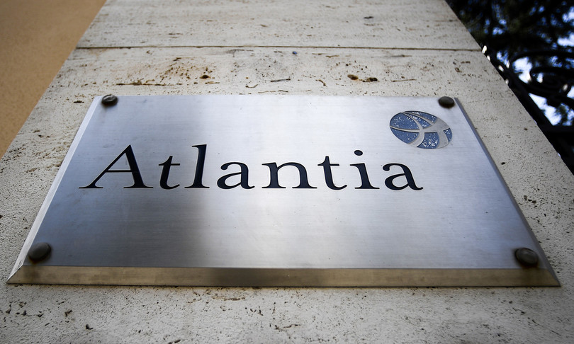 Atlantia dice no a Cdp