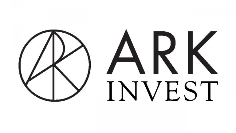 Gli ETF migliori del 2020: il caso Ark Invest