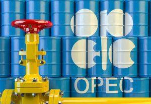 OPEC+, raggiunto accordo, ecco cosa succede da gennaio
