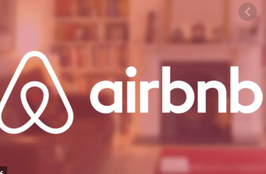 Airbnb, IPO