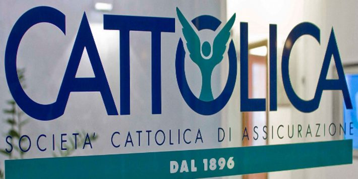 Scontro Cattolica